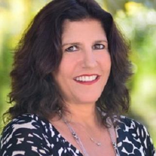 Dr. Jill Adler