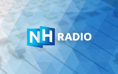 NH Radio: interview met Saskia Maas